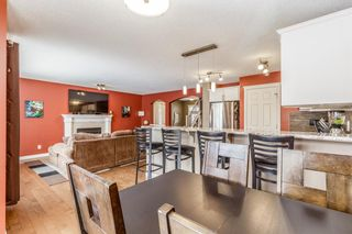 Photo 17: 218 Citadel Estates Heights NW in Calgary: Citadel Detached for sale : MLS®# A1073661