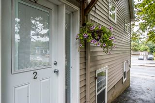Photo 27: 273 St. Margarets Bay Road in Halifax: 8-Armdale/Purcell`s Cove/Herring Cove Multi-Family for sale (Halifax-Dartmouth)  : MLS®# 202121947