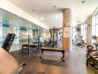 "Photo 20: 1204 1188 QUEBEC Street in Vancouver: Downtown VE Condo for sale in ""CITYGATE 1"" (Vancouver East)  : MLS®# R2403446"