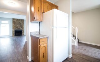 Photo 4: 3323 142 Avenue NW in Edmonton: Zone 35 Townhouse for sale : MLS®# E4262863