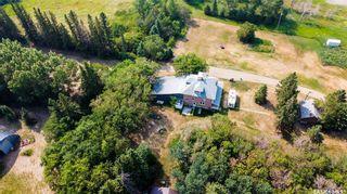 Photo 5: Amos Acreage in Meota: Residential for sale (Meota Rm No.468)  : MLS®# SK864968