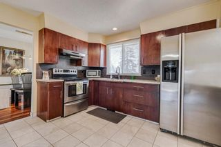 Photo 17: 139 Cantrell Place SW in Calgary: Canyon Meadows Detached for sale : MLS®# A1096230