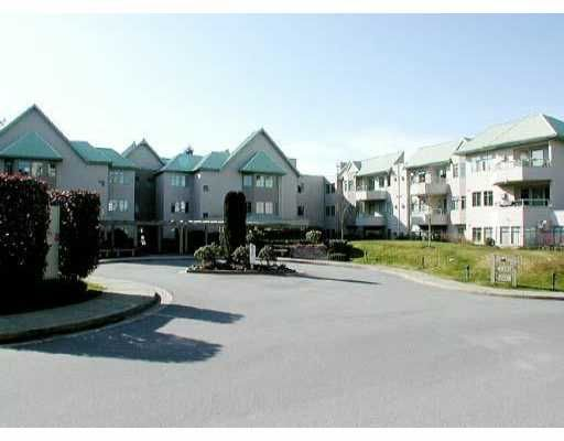 """Main Photo: 415 6735 STATION HILL CT in Burnaby: South Slope Condo for sale in """"THE COURTYARDS"""" (Burnaby South)  : MLS®# V535848"""