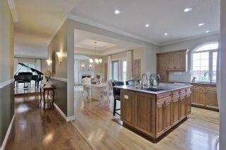 Photo 24: 401 20 St Joseph Street: St. Albert Condo for sale : MLS®# E4259803