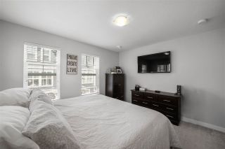 """Photo 11: 39 7169 208A Street in Langley: Willoughby Heights Townhouse for sale in """"Lattice"""" : MLS®# R2476575"""