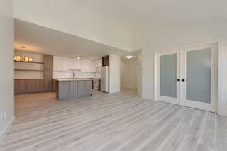 Photo 6: 306 10508 119 Street in Edmonton: Zone 08 Condo for sale : MLS®# E4246537
