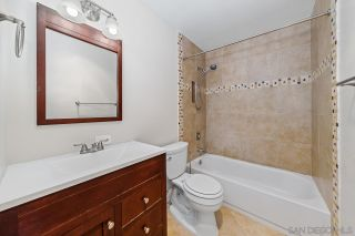 Photo 15: NORMAL HEIGHTS Condo for sale : 2 bedrooms : 4521 Hawley Blvd #6 in San Diego