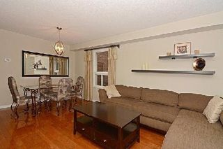 Photo 14: 180 Trail Ridge Lane in Markham: Berczy House (2-Storey) for sale : MLS®# N3035782