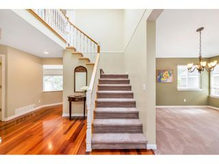 Photo 16: 2192 148A STREET in Surrey: Sunnyside Park Surrey House for sale (South Surrey White Rock)  : MLS®# R2500785