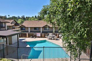 Photo 29: ALPINE Townhouse for sale : 3 bedrooms : 2636 Alpine Blvd #B