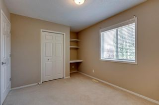 Photo 30: 4 Cranleigh Drive SE in Calgary: Cranston Detached for sale : MLS®# A1134889