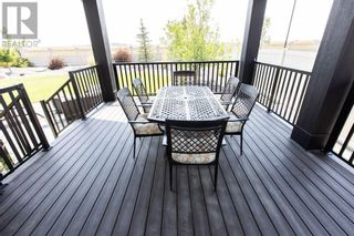 Photo 41: 220 Prairie Rose Place S in Lethbridge: House for sale : MLS®# A1137049