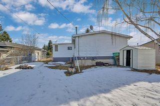 Photo 46: 2106 12 Avenue: Didsbury Detached for sale : MLS®# A1081256