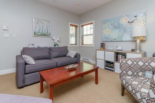 Photo 22: 632 Brookside Rd in : Co Latoria House for sale (Colwood)  : MLS®# 873118