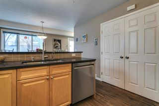 Photo 16: 1222 15 Street SE in Calgary: Inglewood Detached for sale : MLS®# A1086167