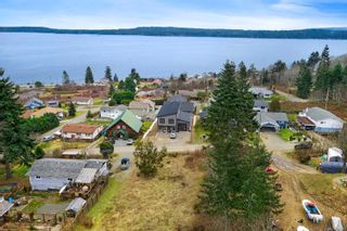 Photo 5: 5625 4th St in : CV Union Bay/Fanny Bay Land for sale (Comox Valley)  : MLS®# 850541
