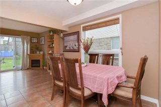 Photo 6: 142 Gooseberry Street: Orangeville House (2-Storey) for sale : MLS®# W3947610