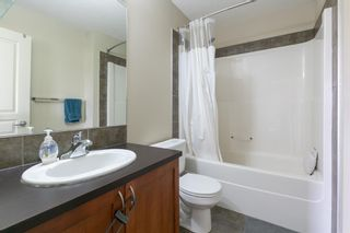 Photo 13: 204 Bayside Point SW: Airdrie Row/Townhouse for sale : MLS®# A1131861