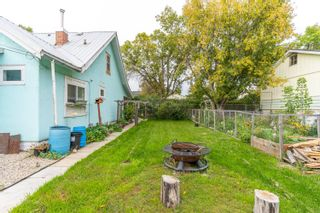 Photo 28: 4723 49 Avenue: Wetaskiwin House for sale : MLS®# E4262095
