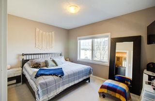 Photo 10: 336 Cranfield Common SE in Calgary: Cranston Row/Townhouse for sale : MLS®# A1096539