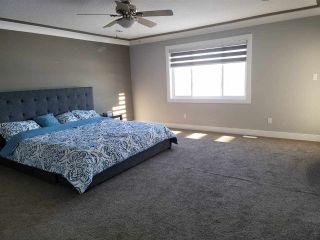 Photo 7: 5419 RUE EAGLEMONT: Beaumont House for sale : MLS®# E4227839