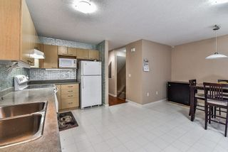 """Photo 10: 44 12778 66 Avenue in Surrey: West Newton Townhouse for sale in """"Hathaway Village"""" : MLS®# R2153687"""