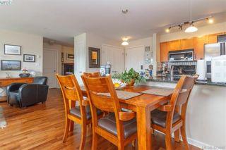 Photo 11: 307 1510 Hillside Ave in VICTORIA: Vi Hillside Condo for sale (Victoria)  : MLS®# 837064