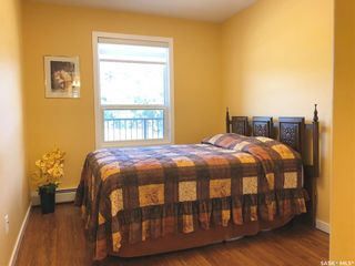 Photo 21: 301 516 4th Street East in Nipawin: Residential for sale : MLS®# SK868551