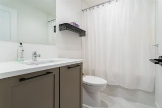 """Photo 26: 1 1221 ROCKLIN Street in Coquitlam: Burke Mountain Townhouse for sale in """"VICTORIA"""" : MLS®# R2559150"""