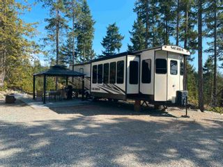 "Photo 3: 9384 STEPHENS Way in Halfmoon Bay: Halfmn Bay Secret Cv Redroofs Land for sale in ""STEPHENS WAY"" (Sunshine Coast)  : MLS®# R2609944"
