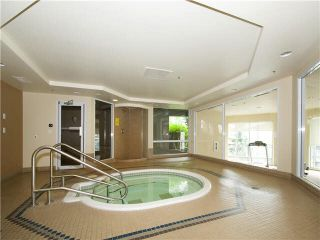 """Photo 17: 3 7080 ST. ALBANS Road in Richmond: Brighouse South Townhouse for sale in """"MONACO AT THE PALMS"""" : MLS®# V1133907"""