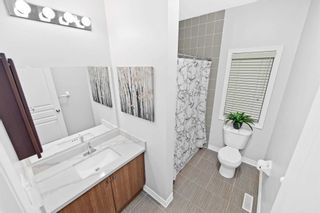 Photo 20: 33 Bellcrest Road in Brampton: Credit Valley House (2-Storey) for sale : MLS®# W5350066