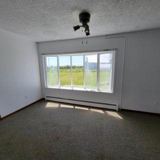 Photo 14: 1814 Hammonds Plains Road in Hammonds Plains: 21-Kingswood, Haliburton Hills, Hammonds Pl. Residential for sale (Halifax-Dartmouth)  : MLS®# 202117883