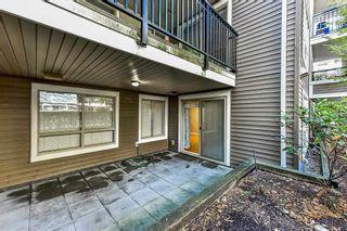 Photo 20: C103 8929 202 Street in Langley: Walnut Grove Condo for sale : MLS®# R2315797