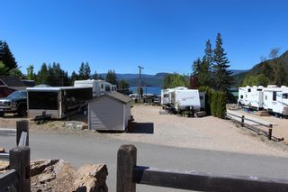 Photo 7: C64 2698 Blind Bay Road: Blind Bay Vacant Land for sale (South Shuswap)  : MLS®# 10232380