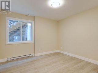 Photo 21: 505 Gurunank Lane in Colwood: House for sale : MLS®# 884890
