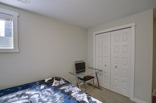 Photo 39: 3803 1001 8 Street: Airdrie Row/Townhouse for sale : MLS®# A1105310