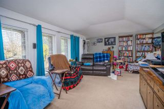Photo 3: 2828 ARLINGTON Street in Abbotsford: Central Abbotsford House for sale : MLS®# R2549118