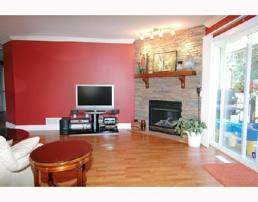 "Photo 6: Photos: 13390 237A Street in Maple_Ridge: Silver Valley House for sale in ""ROCK RIDGE"" (Maple Ridge)  : MLS®# V667842"