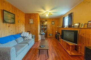 Photo 7: 1182 Hall Road in Millville: 404-Kings County Residential for sale (Annapolis Valley)  : MLS®# 202122271
