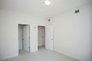 Photo 17: 415 10333 112 Street in Edmonton: Zone 12 Condo for sale : MLS®# E4264452