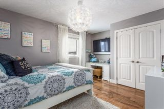 Photo 22: 280143 TWP RD 242: Chestermere Detached for sale : MLS®# C4254002