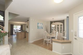 Photo 4: 53 Notley Drive in Winnipeg: Single Family Detached for sale (Harbour View)  : MLS®# 1514870