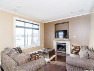 Photo 16: 230 Addison Road in Saskatoon: Willowgrove Residential for sale : MLS®# SK746727