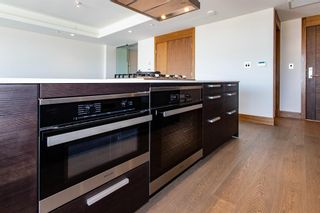 Photo 9: 710 738 1 Avenue SW in Calgary: Eau Claire Apartment for sale : MLS®# A1079276
