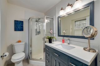 "Photo 19: 19774 47 Avenue in Langley: Langley City House for sale in ""MASON HEIGHTS"" : MLS®# R2562773"