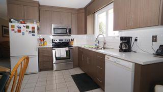 Photo 6: 10615 165 Avenue NW in Edmonton: Zone 27 House for sale : MLS®# E4264865