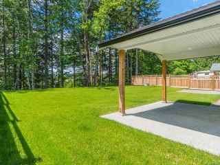 Photo 27: 2125 Caledonia Ave in NANAIMO: Na Extension House for sale (Nanaimo)  : MLS®# 841131