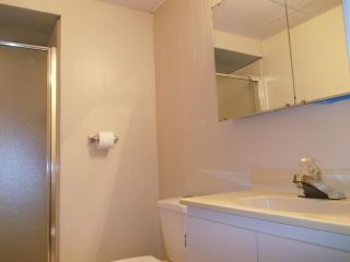 Photo 16: 199 Greenwood Avenue in WINNIPEG: St Vital Residential for sale (South East Winnipeg)  : MLS®# 1222163