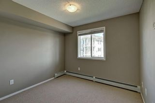 Photo 27: 2311 43 COUNTRY VILLAGE Lane NE in Calgary: Country Hills Village Apartment for sale : MLS®# A1031045